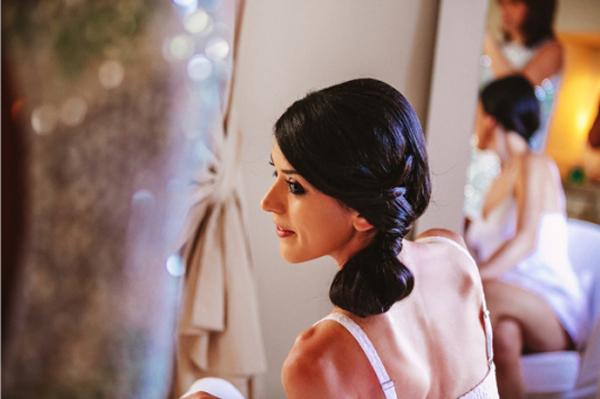 bridal-hair-side