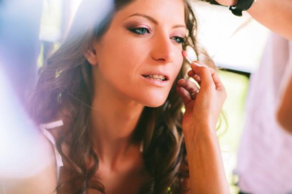 bridal-makeup-brunnetes