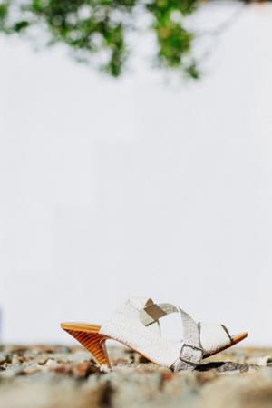 bridal-shoes-lim-phillip