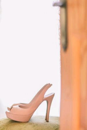 bridal-shoes-prasini