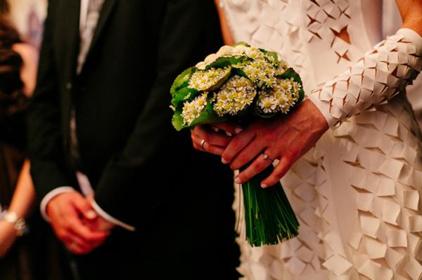bride-bouquet-noufara