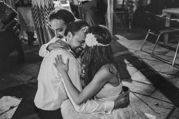 bride-groom-best-man-photos
