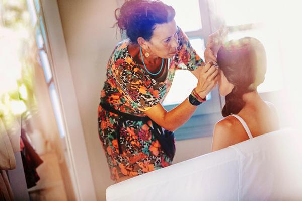 bride-preparation-makeup