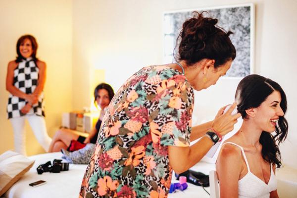 bride-preparation-wedding