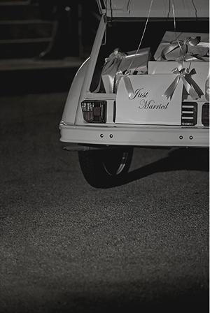 car-decoration-vintage