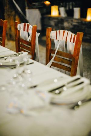 chair-decoration-ideas-wedding