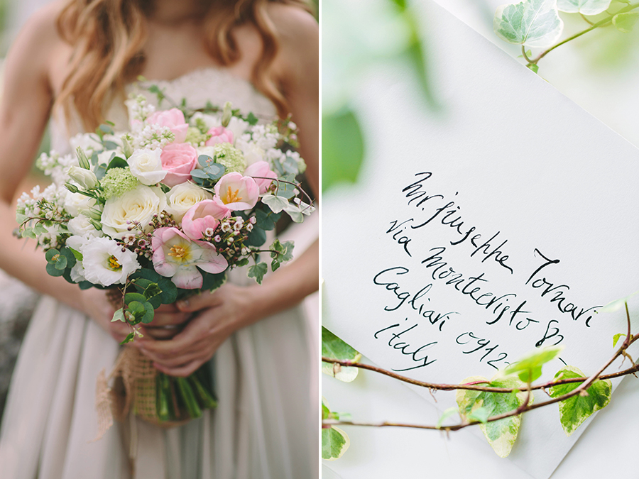 About chic stylish weddings chic stylish weddings eleni balkouli is the founder of chic and stylish weddings and also editor of love4weddings the most popular wedding blog in greece and cyprus and junglespirit Choice Image