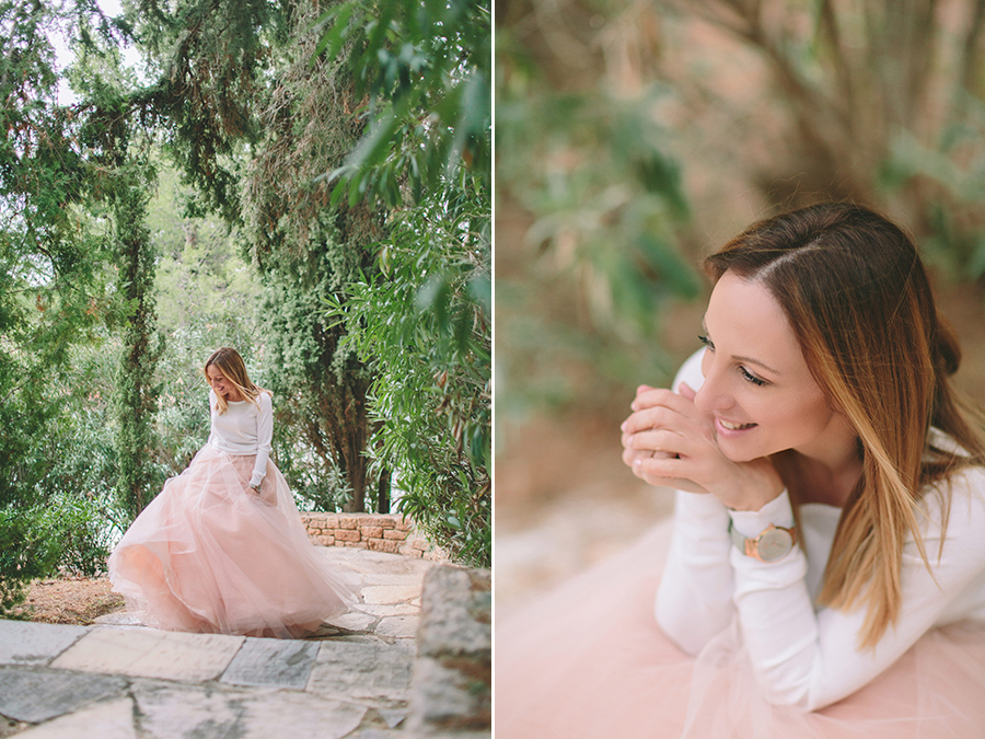 About chic stylish weddings chic stylish weddings her articles and the styled shoots she has coordinated have been featured on many popular international wedding blogs and magazines all over the world junglespirit Image collections