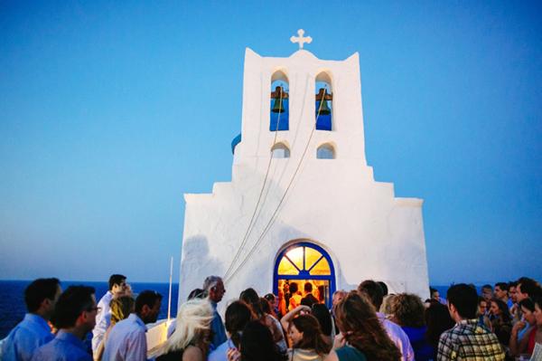 church-wedding-greece