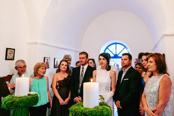 church-wedding-island-greece