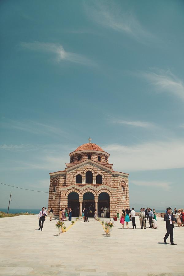 churches-weddings-islands