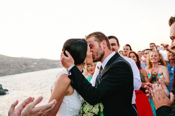 destination-weddings-ideas