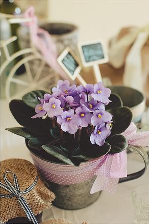 dyi-wedding-decoration-burlap