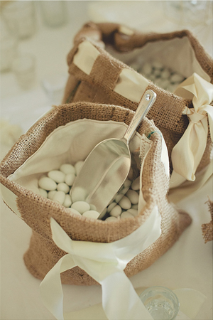 dyi-wedding-decoration-idea