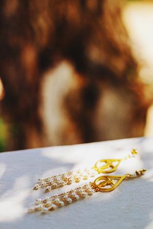 earings-brides