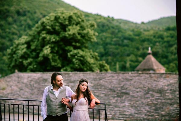 groom-attire-ourania-kay