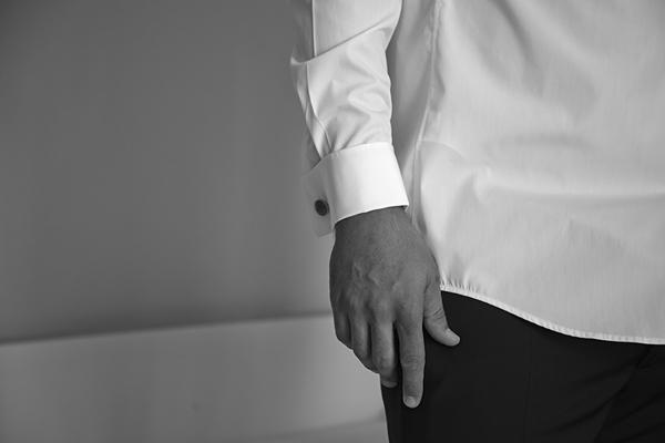 groom-preparation-photos