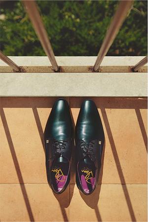 groom-shoes-perla-pura