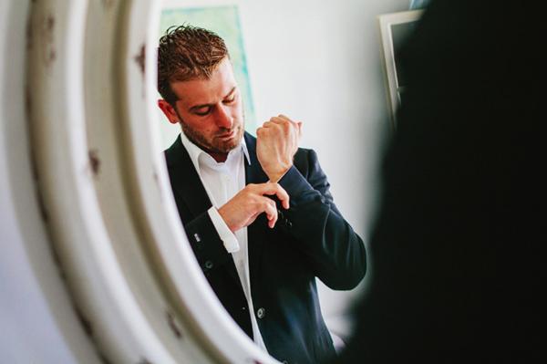 groom-suit-hugo-boss