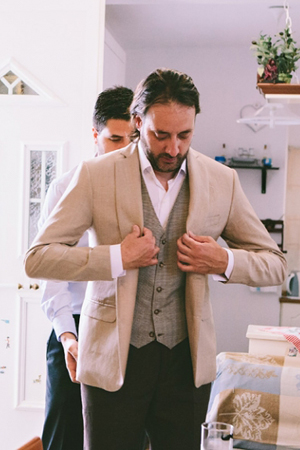 groom-suits-ourania-kay
