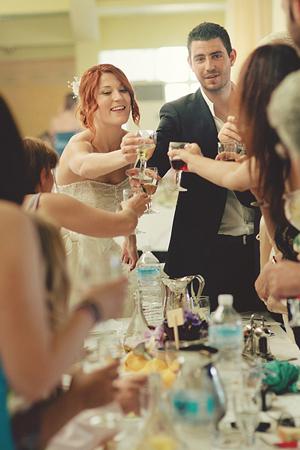 hotel-wedding-reception-island-greece