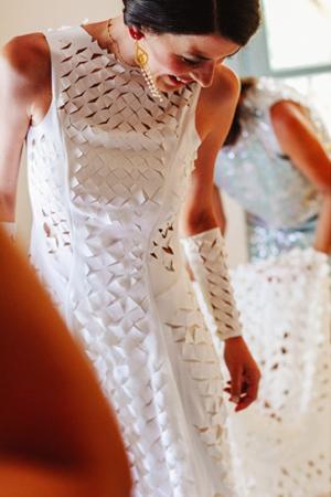 laser-wedding-dresses