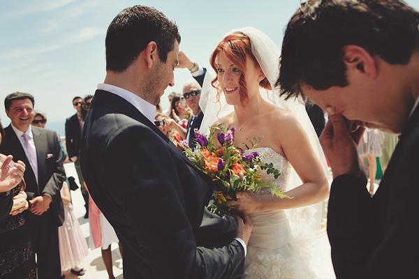 modern-bridal-bouquets
