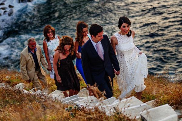 modern-bride