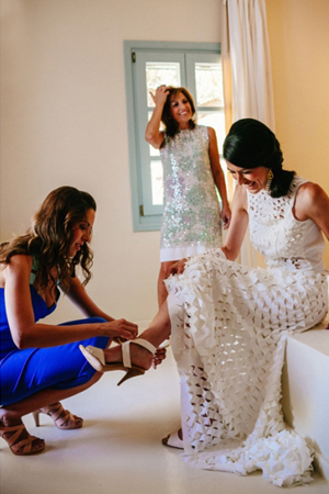 modern-dress-bride