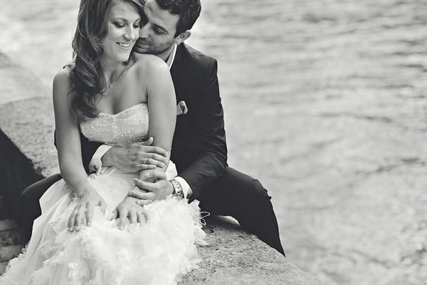 modern-morning-wedding