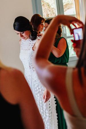 modern-wedding-dresses-3d-pattern