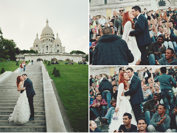 modern-wedding-photography-paris
