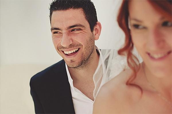 modern-wedding-real-weddings