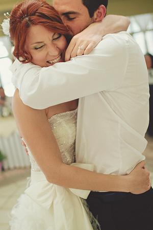 morning-wedding-ideas