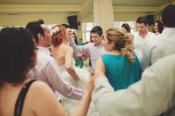 morning-wedding-reception
