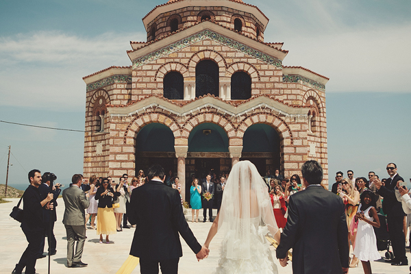 most-beautifull-churches-weddings