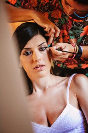 natural-makeup-brunettes