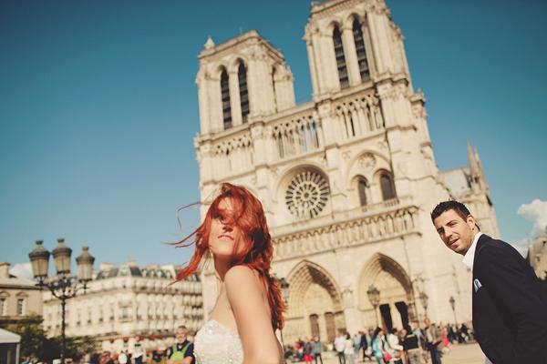 next-day-photoshoot-paris