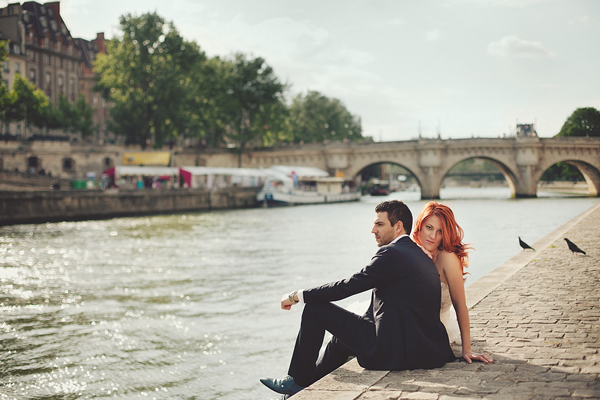 next-day-wedding-photoshoot-paris