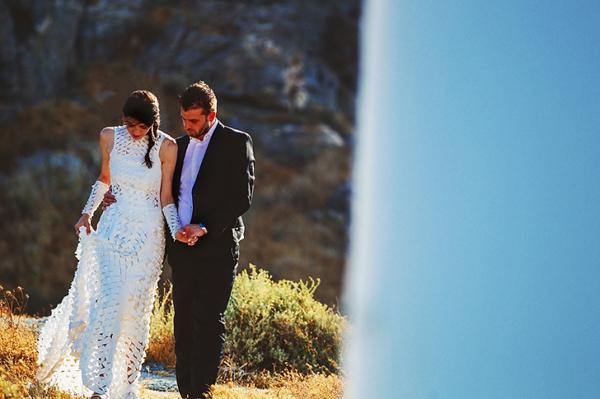original-wedding-dresses