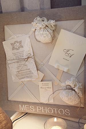 original-wedding-ideas