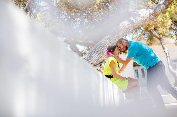 prewedding-photoshoot-images
