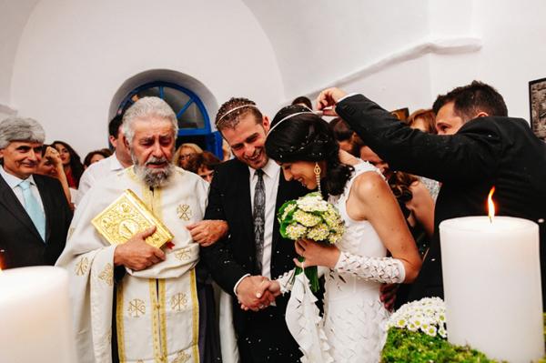real-destination-weddings