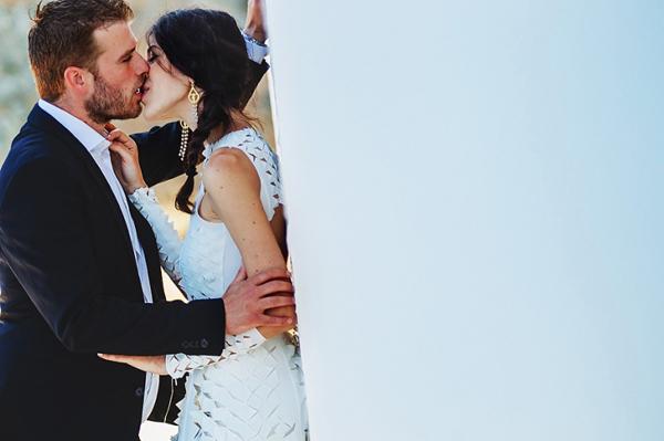 real-modern-wedding-photos