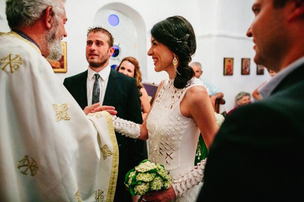 real-weddings-island-images