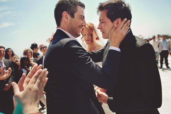 real-weddings-photography-blog