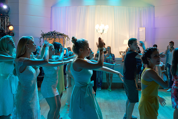 reception-for-weddding