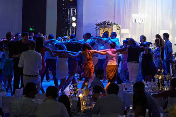 reception-halls-greece