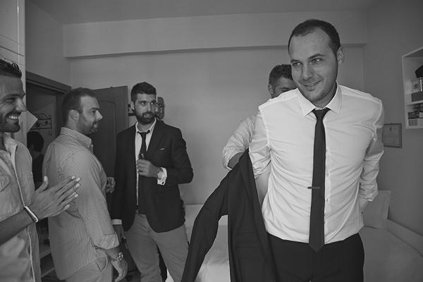 suit-groom