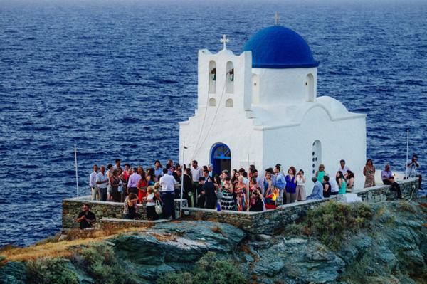 top-destinations-wedding-church